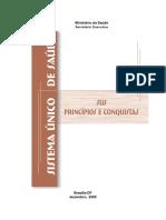sus_principios.pdf