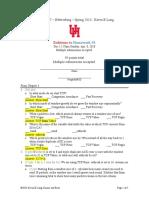 HW 4 Solutions - COSC4377 – SP18 v3.pdf