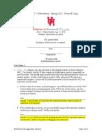 HW 5 Solutions - COSC4377 – SP18 v2.pdf