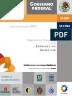Endocarditis infecciosa ER.pdf