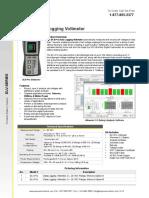 DLV-Pro Catalog V1.0