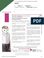 Examen final - Semana 8_ RA_PRIMER BLOQUE-TEORIAS Y SISTEMAS PSICOLOGICOS-[GRUPO1].pdf