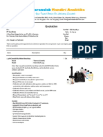 QSLW1908043_Sucofindo_pH-Conduct DO Meter (002)
