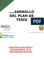 S1.4 La Investigación PT