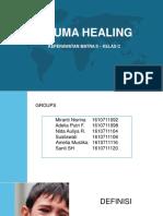 9 TRAUMA HEALING.pptx