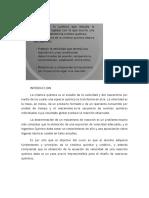 MONO CINETICA QUIMICA.docx