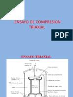 3.TRIAXIAL.pdf