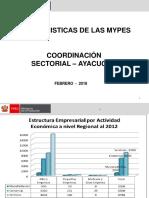 Caracteristicas Mypes 2 (1)