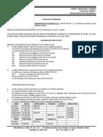 Almacen de Electrodomesticos El Ensueño Sas (1)