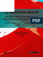 La_experiencia_musical._Abordajes_desde.pdf