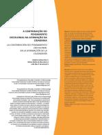 1311-Texto do artigo-4797-1-10-20190619.pdf