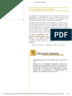 6. La síntesis del amoniaco.pdf