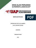 PROYECTO DE VAJILLAS (1).docx