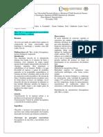 Paso _4 _Componente Practico_ Informes.pdf