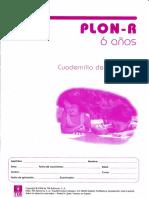 PLON-R-6A