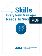 5-skills-every-new-manager.pdf