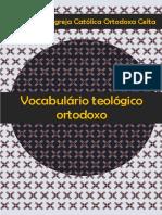 Vocabulario teologico ortodoxo.pdf