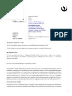 CI169 Ingenieria Geotecnica 201801