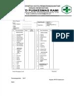 kupdf.net_8162-dan-8163-form-laporan-pemeriksaan-lab-memuat-rentang-nilai-normal.pdf