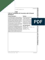 ADC0808.PDF