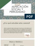 Proyecto-final.pptx