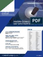 pdf llaves