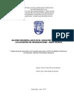 IRIAN CECILIA 10 ABRIL 2017 Proyecto de Investigacion Terminado