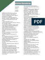 curar mediante el cerebro.pdf