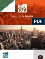 DNY eBook 7 Dias Web