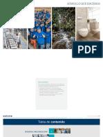 Corona Informe Sostenibilidad 2018