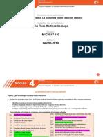 _Mart+¡nezUscanga_AnaRosa_M04_S4_PI.docx