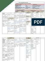 Planificación de Física (3er grado).docx