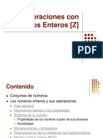 2.operaciones con numeros enteros.pptx