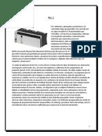 Previo practica 9 plc.docx