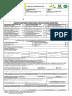 FRM-3028 (Energy Isolation Permit)Oke