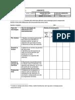 Rejilla de evaluación macroestructura.docx