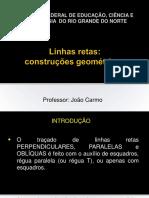 AULA2_Linhas_Retas.pdf