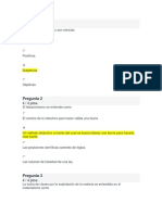 TODAS BIEN  EPISTEMOLOGÍA PARCIAL FINAL.pdf