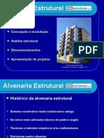 FURB_20_10_06 alvenaria estrutural