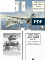 United States Navy Aircraft Since 1911.pdf