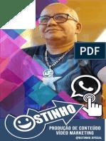 0stinho-1