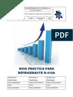 307355629-Guia-Practica-R-410a.pdf