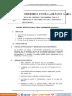 GUIA DE PRAC 1 INST ELECTRICAS 1.docx