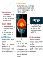 estructura interna.pptx