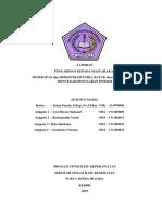 proposal etika batuk dan bersin fiksss print.docx