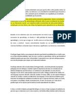 planeacion medioa ambiente.docx
