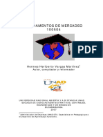 134092103-Modulo-Fundamento-de-Mercadeo-1.pdf