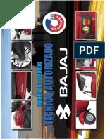 Manual de Servicio Técnico Autorizado.pdf