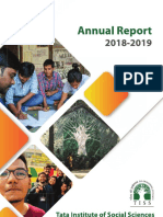 Annual Report 2019-Online-8!5!2019 Compressed