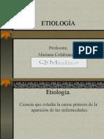 6-ppt etiologia-mayo 2010.ppt